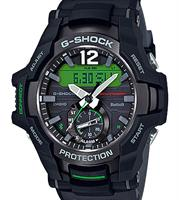 Casio Watches GRB100-1A3