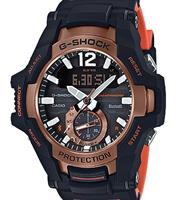 Casio Watches GRB100-1A4