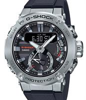 Casio Watches GST-B200-1A
