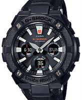 Casio Watches GST-S130BC-1A