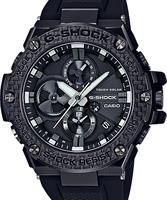 Casio Watches GSTB100X-1A