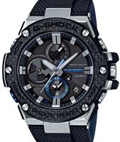 Casio Watches GST-B100XA-1A