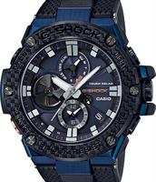 Casio Watches GSTB100XB-2A