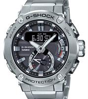 Casio Watches GST-B200D-1A