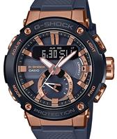 Casio Watches GSTB200G-2A