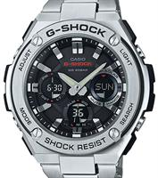 Casio Watches GSTS110D-1A