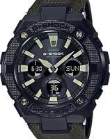 Casio Watches GSTS130BC-1A3