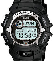 Casio Watches GW2310-1