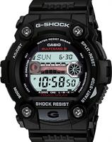 Casio Watches GW7900-1