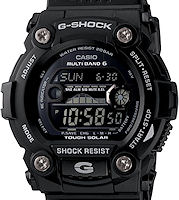 Casio Watches GW7900B-1