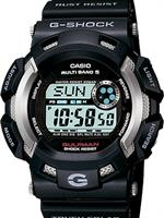 Casio Watches GW9110-1
