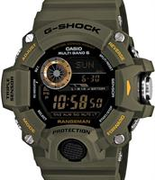 Casio Watches GW9400-3