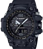 Casio Watches GWG-1000-1A1CR