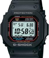 Casio Watches GWM5610-1