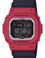 Casio Watches GWM5610RB-4