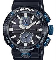 Casio Watches GWR-B1000-1A1
