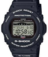 Casio Watches GWX-5700CS-1ACR