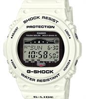 Casio Watches GWX-5700CS-7ACR