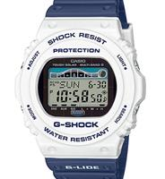 Casio Watches GWX-5700SS-7