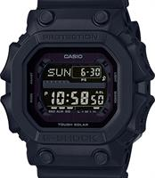 Casio Watches GX-56BB-1
