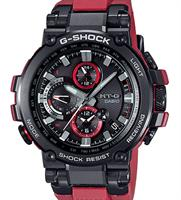 Casio Watches MTG-B1000B-1A4