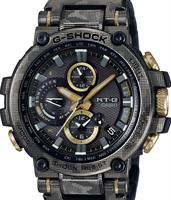 Casio Watches MTGB1000DCM1