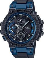 Casio Watches MTGB1000XB-1A