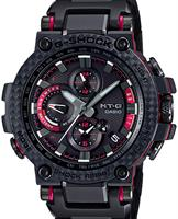 Casio Watches MTGB1000XBD-1