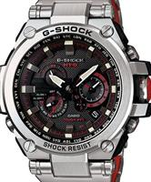 Casio Watches MTGS1000D-1A4