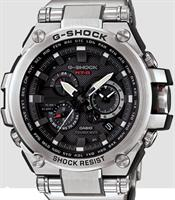 Casio Watches MTGS1000D-1A