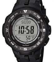 Casio Watches PRG-330-1CR