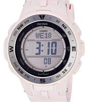 Casio Watches PRG-330-4CR