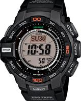 Casio Watches PRG270-1