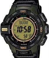 Casio Watches PRG270B-3
