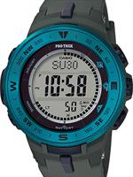Casio Watches PRG330-2A