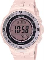 Casio Watches PRG330-4