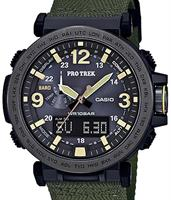 Casio Watches PRG600YB-3CR