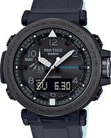 Casio Watches PRG650Y-1CR