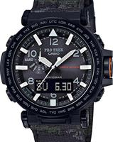 Casio Watches PRG650YBE-3CR