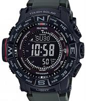 Casio Watches PRW-3510Y-8CR