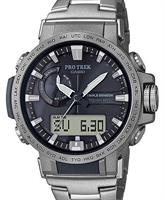Casio Watches PRW-60T-7ACR