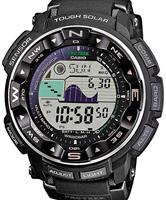 Casio Watches PRW2500-1ACR