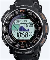 Casio Watches PRW2500R-1CR