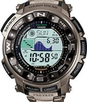 Casio Watches PRW2500T-7C