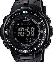 Casio Watches PRW3000-1A