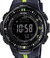 Casio Watches PRW3000-2