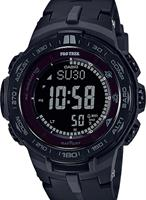 Casio Watches PRW3100Y-1BCR