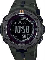 Casio Watches PRW3100Y-3CR