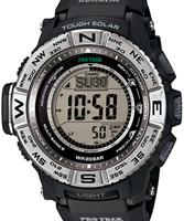 Casio Watches PRW3500-1CR