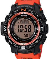 Casio Watches PRW3500Y-4CR